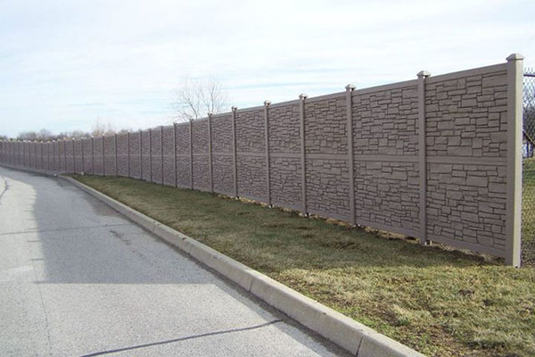 Florida Fence Distributors Poly Vinyl Creations Wholesale